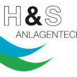 H and S