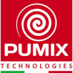 Pu mix